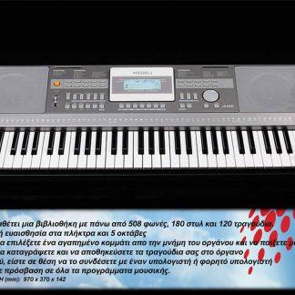 τραγούδια για να τα συνδέσετε ιστοσελίδες γνωριμιών Αδελαΐδα SA